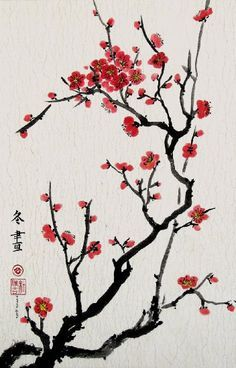 236x368 Anese Cherry Blossom Tree Tattoo Design Tattoos Pinterest