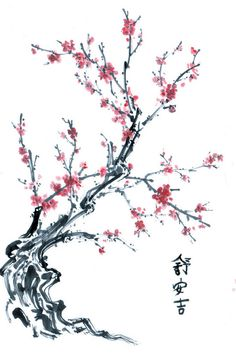 236x356 Image Result For Japanese Trees Tattoos Tattoo'S