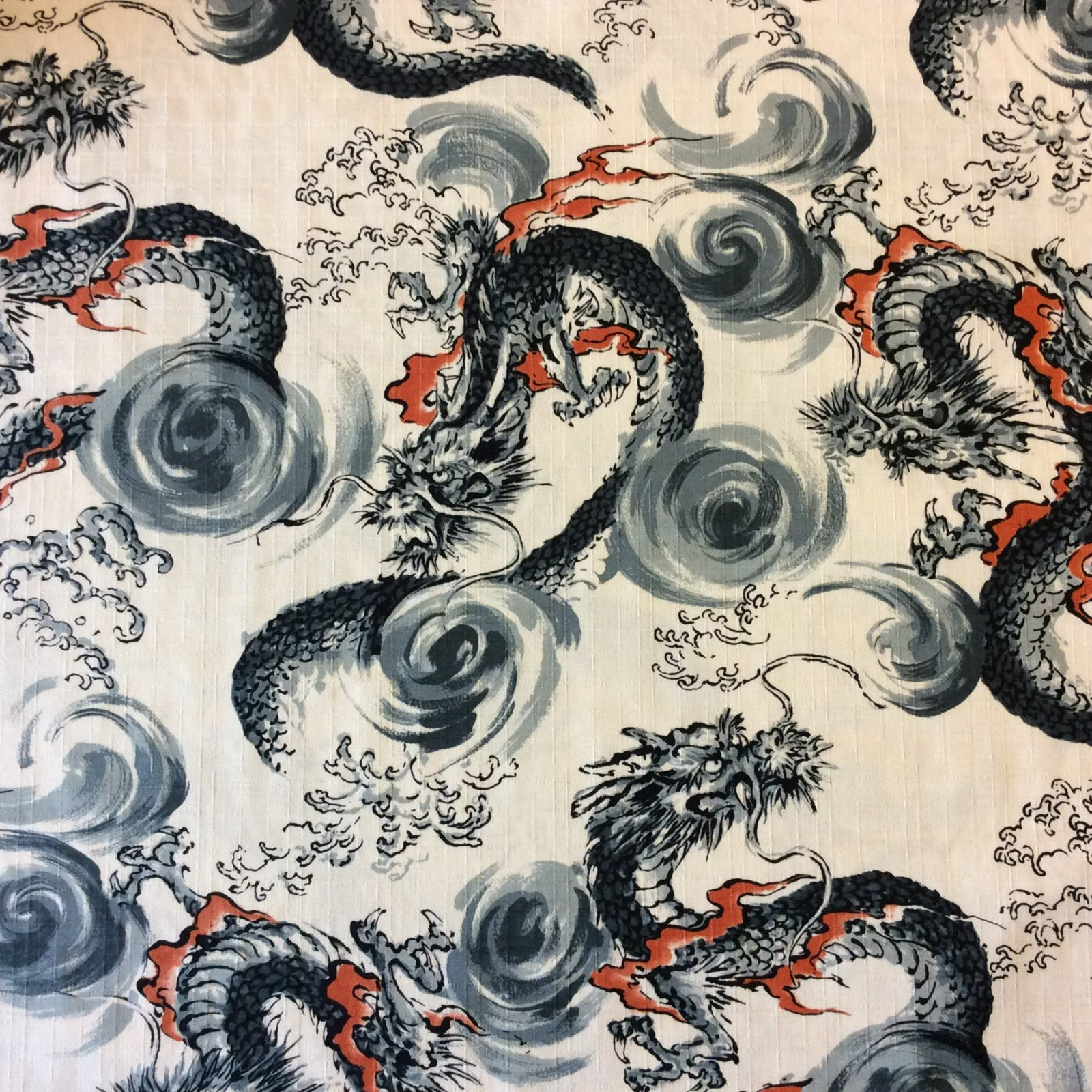 1600x1600 Asian Quilting Prints