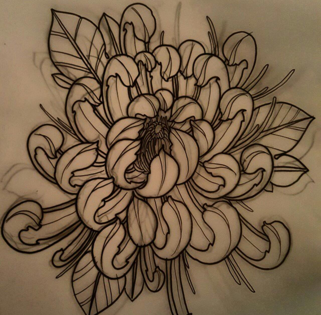 1280x1255 Drafts Tumblr Japanese Tattoo Designs Tattoo