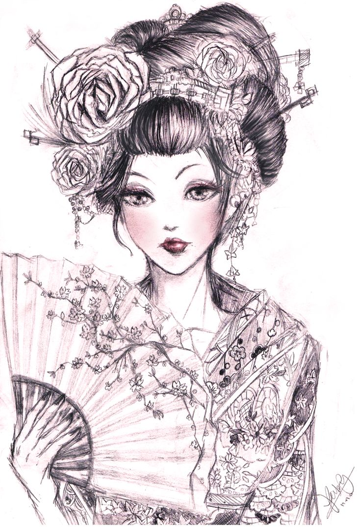 736x1073 Image Result For Tattoo Woman Drawing Art Woman