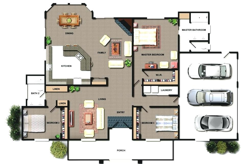 972x645 Inspirational Traditional Japanese Style House Plans Drawing Art