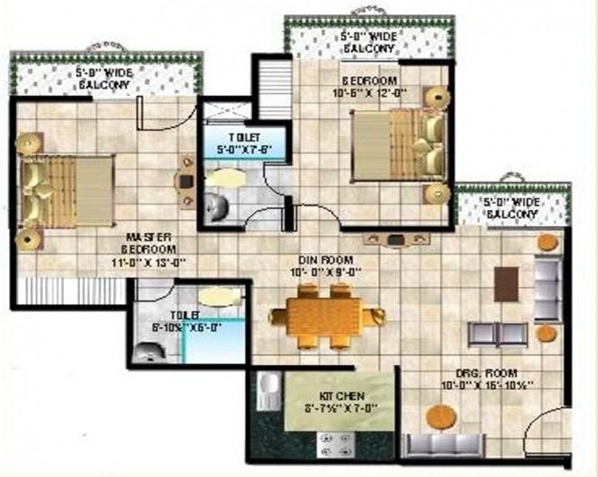 666x532 Traditional Japanese House Floor Plans Unique House Plans