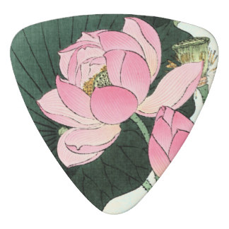 324x324 Lotus Flower Drawing Home Decor Amp Pets Products Zazzle.co.uk
