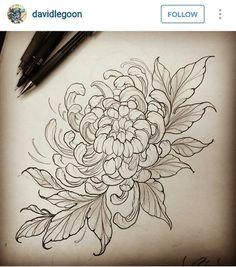 236x267 Lotus Flower Drawings For Tattoos Shape Shuhami's Tattoo News