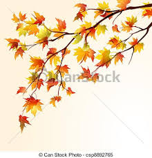 220x229 Japanese Maple Autumn Drawing