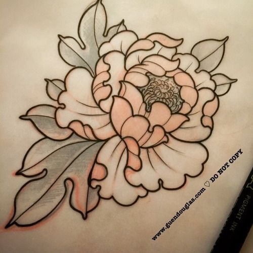 500x500 Pin By Eliz Haddad On Tats Tattoo, Neo Traditional