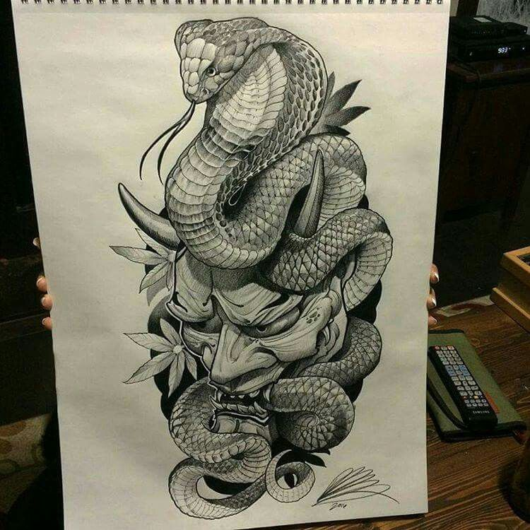 750x750 Pin By Cindy Fedukovich Yarber On Snake Drawing Pinterest