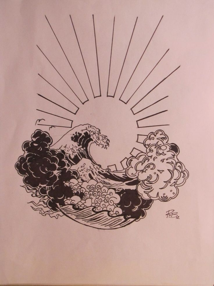 736x981 Japanese Sun Rising Tattoo Images Fresh 2017 Tattoos Ideas Ink
