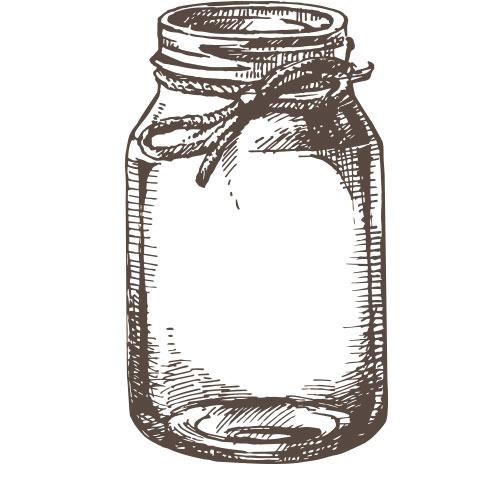 500x500 Bbq Sauce Apple Butter Hassell Creek