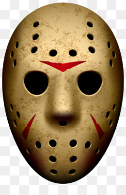 260x400 Jason Voorhees Png And Psd Free Download