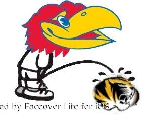 297x225 378 Best Kansas Jayhawks Images On Kansas Jayhawks