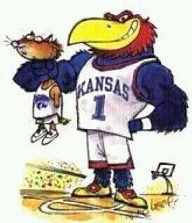 275x320 41 Best Kansas Jayhawks Images On Kansas Jayhawks