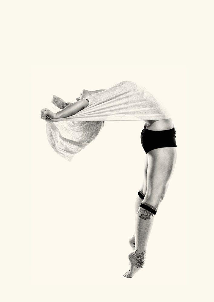 707x1000 975 Best Dance Images On Dance Ballet, Ballerinas