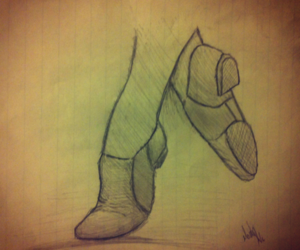 300x250 Untitled I Draw When I'M Bored On We Heart It