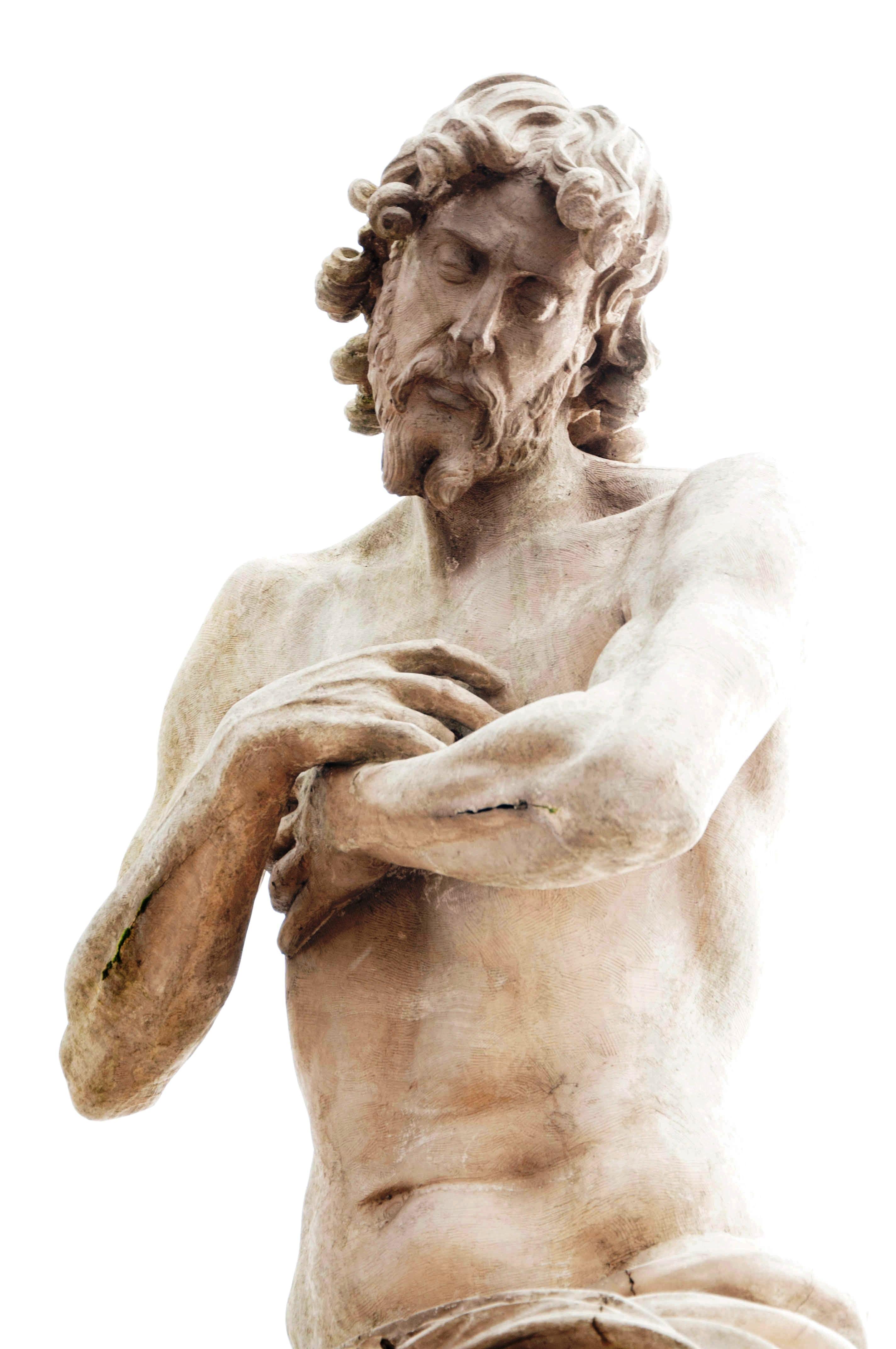2848x4288 Free Images Monument, Statue, Muscle, Catholic, Christ, Jesus