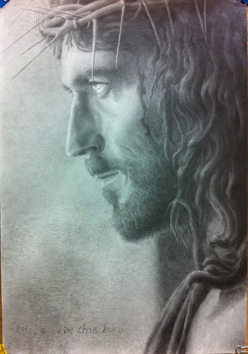 500x713 Pin By Francis On God Catholic Art, Christ Pictures