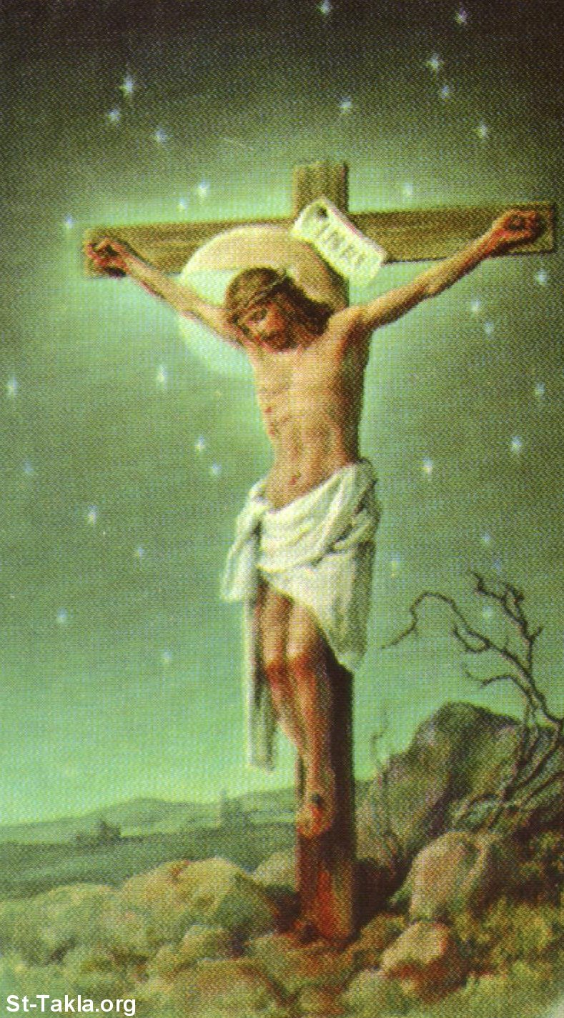 789x1425 Beautiful Jesus Backgrounds IMAGE WORLD Christ On The