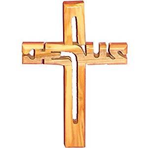 300x300 Cheap Jesus Cross Drawing, Find Jesus Cross Drawing Deals On Line