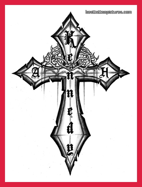 Jesus Cross Drawing At Getdrawings Com Free For Personal Use Jesus