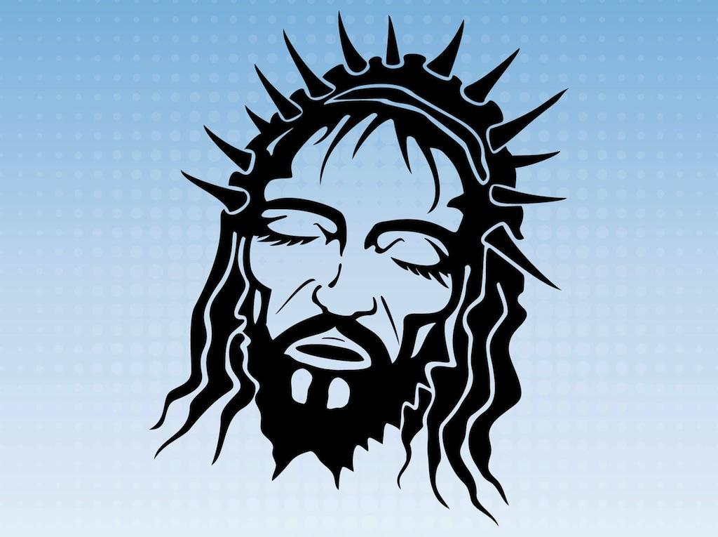1024x765 Jesus Christ