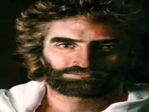 480x360 Akiane's Painting Of The Prince Of Peace, Jesus Christ