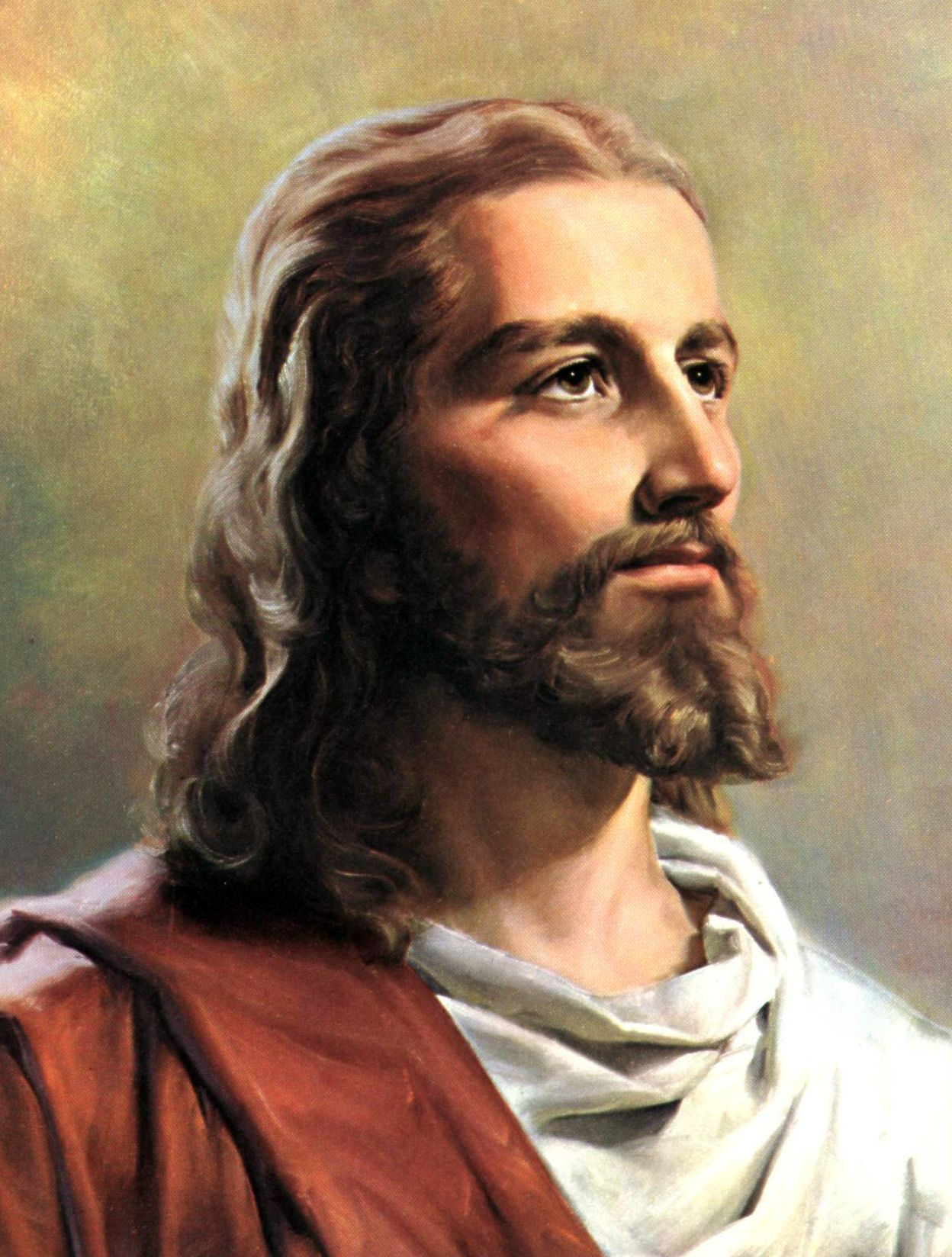 1248x1648 Pencil Drawing Of Jesus Christ Pencil Sketch Drawing Christian