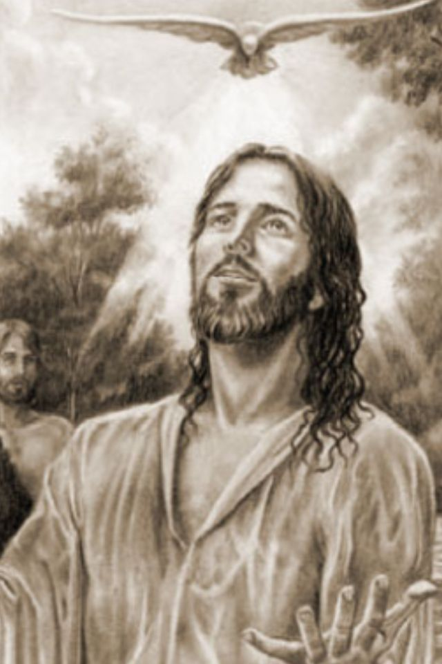 jesus portrait drawing at getdrawings com free for personal use
