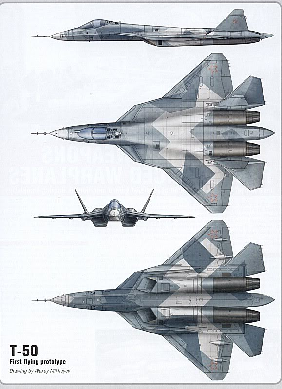 579x799 Image Result For Soviet Pak Fa Advanced Fighter Jet Aircraft