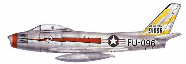 639x222 North American F 86 Jet Fighter Drawing.jpg