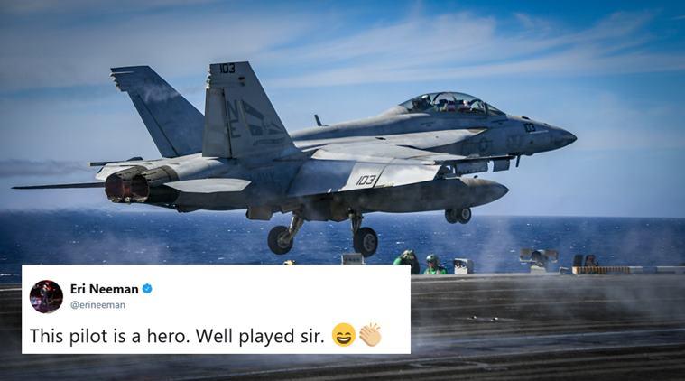 759x422 Obscene Air Stunt Us Navy Pilots Draw Male Genitalia In The Sky