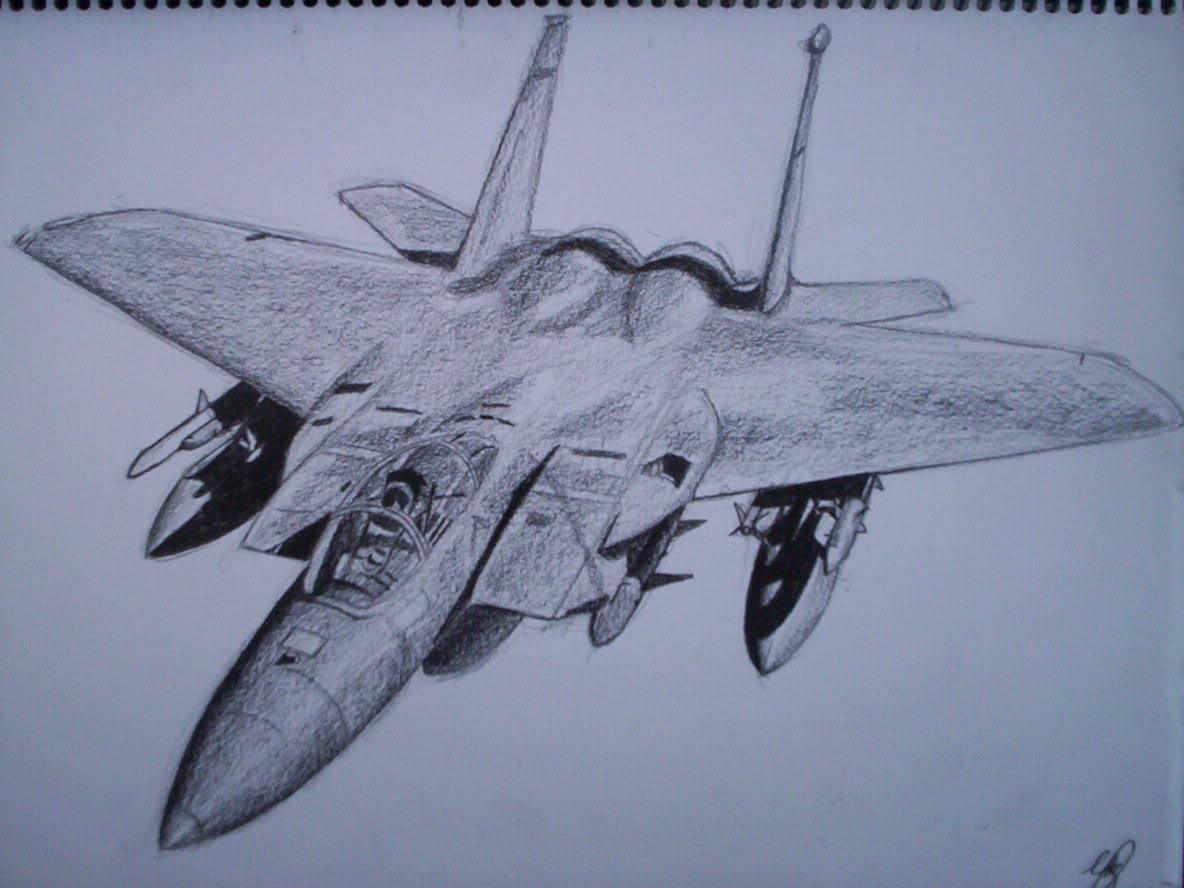 1184x888 Fighter Jets