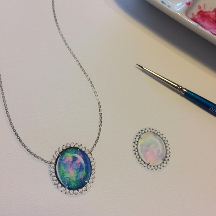 736x736 105 Best My Work Images On Jewellery Sketches, Jewelry