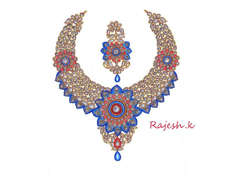 736x552 140 Best Jewellery Design Drawing Images On Jewelry
