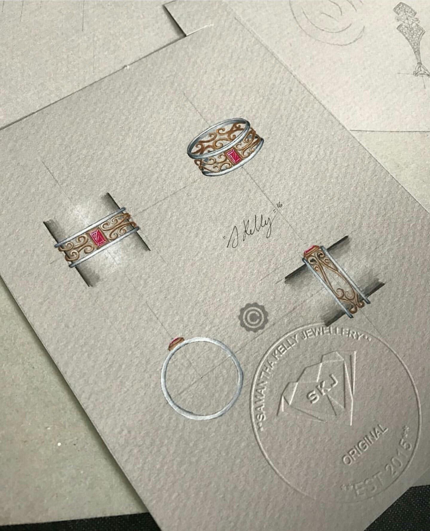 1439x1777 Jewellery Designing App