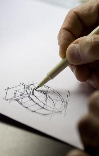 319x500 Jewellery Designing Service