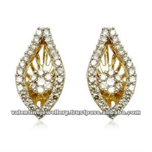 300x300 Jewelry Design Drawing,jewelry Cad Design,korean Designer Jewelry