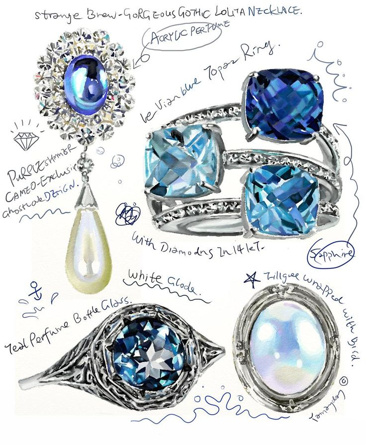736x895 875 Best Jewelry Design Images On Drawings Of, Jewelry