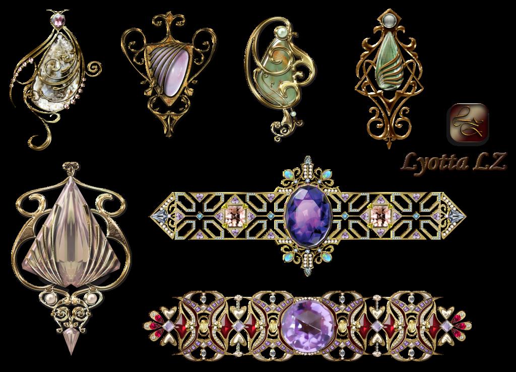 1024x738 Jewels Elements Lyotta Lz By Lyotta Book Magazine Elements