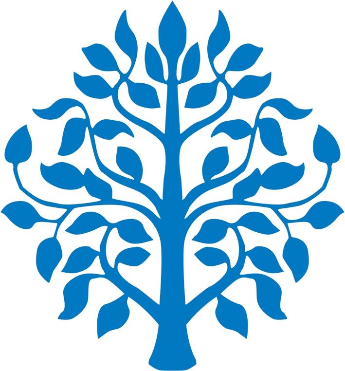 jewish tree of life drawing at getdrawings com free for personal rh getdrawings com Judaica Clip Art Borders Cartoon Pirate Ship Clip Art