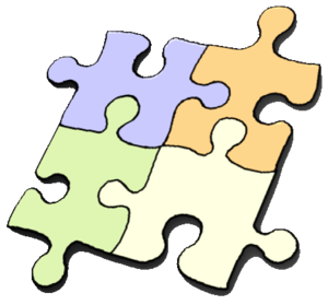 300x279 Jigsaw Puzzle Champs And Schools That Work Arne Duncan, Here'S