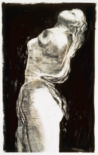 316x500 Image Result For Jim Dine Drawings Toned Paper Drawing