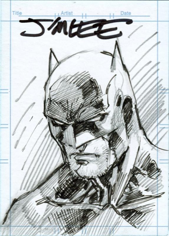 573x800 From All Star Batman And Robin The Boy Wonder
