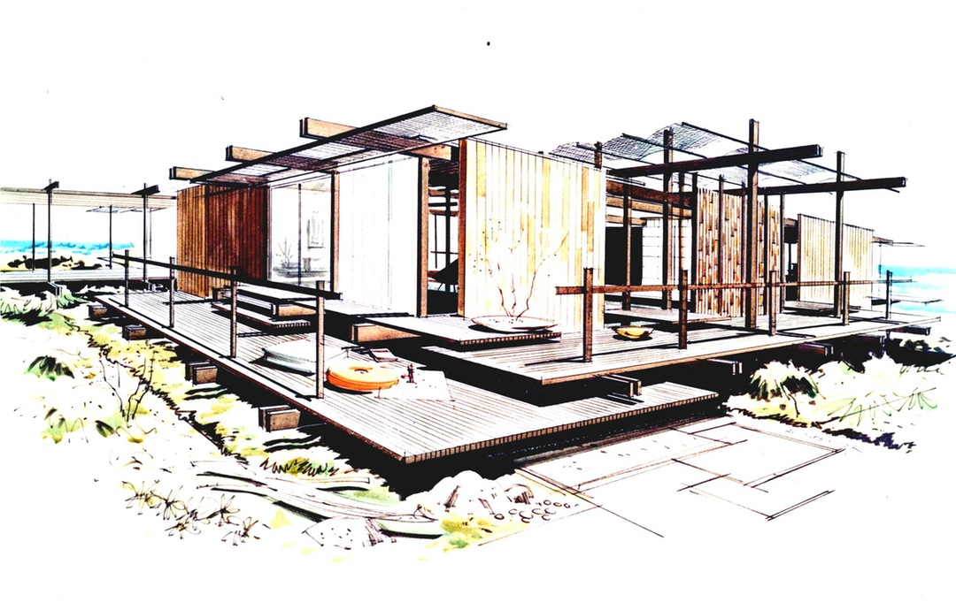 1080x690 Architecture Design Jobs The Part Of Clipgoo Home Interior