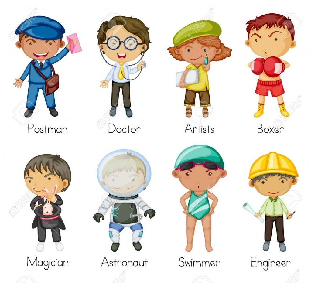 1024x932 Cartoon Drawings Jobs