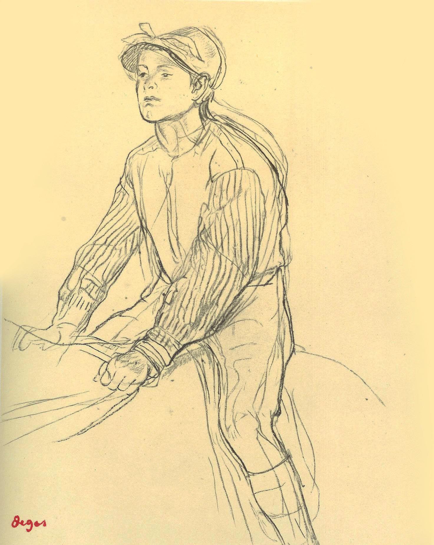 1473x1847 Degas