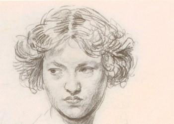 350x250 Augustus John 1878