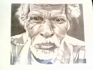 300x225 John Green Art Fine Art America