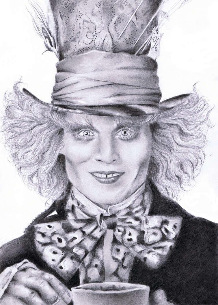 755x1059 Mad Hatter