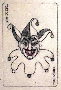 200x292 Jerry Robinson, Key Creator Behind The Joker And Robin, Dead